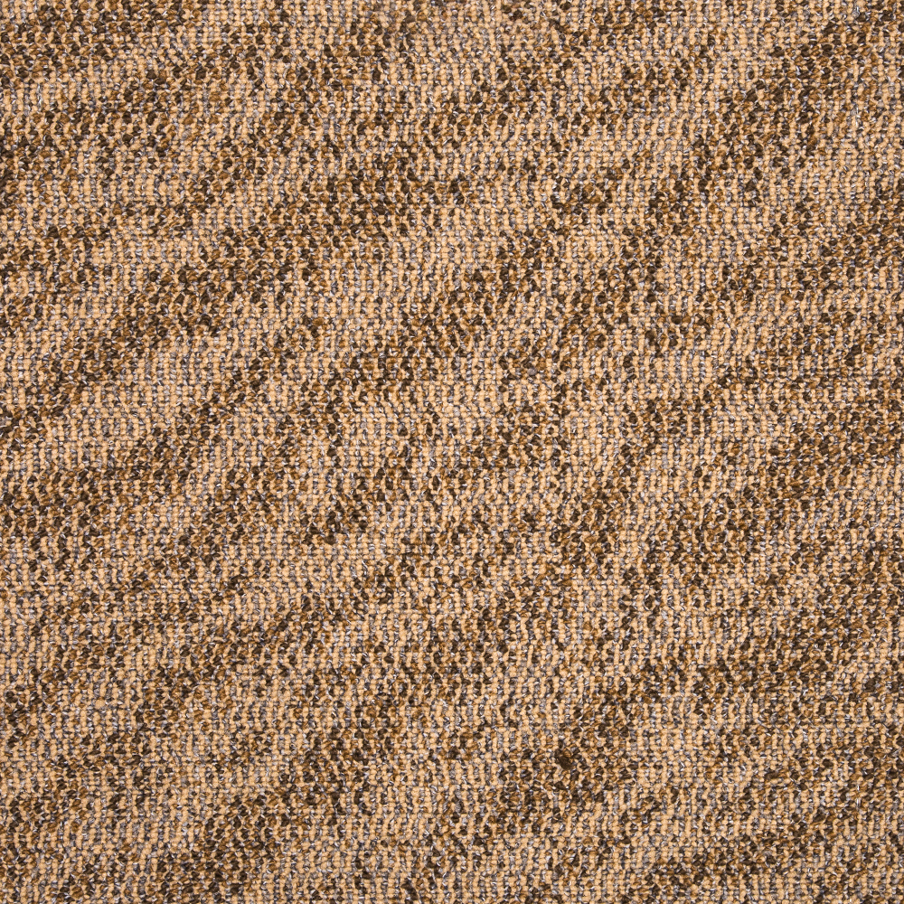 Fire : Col. Brook - 904259 : Carpet Tile 50x50cm
