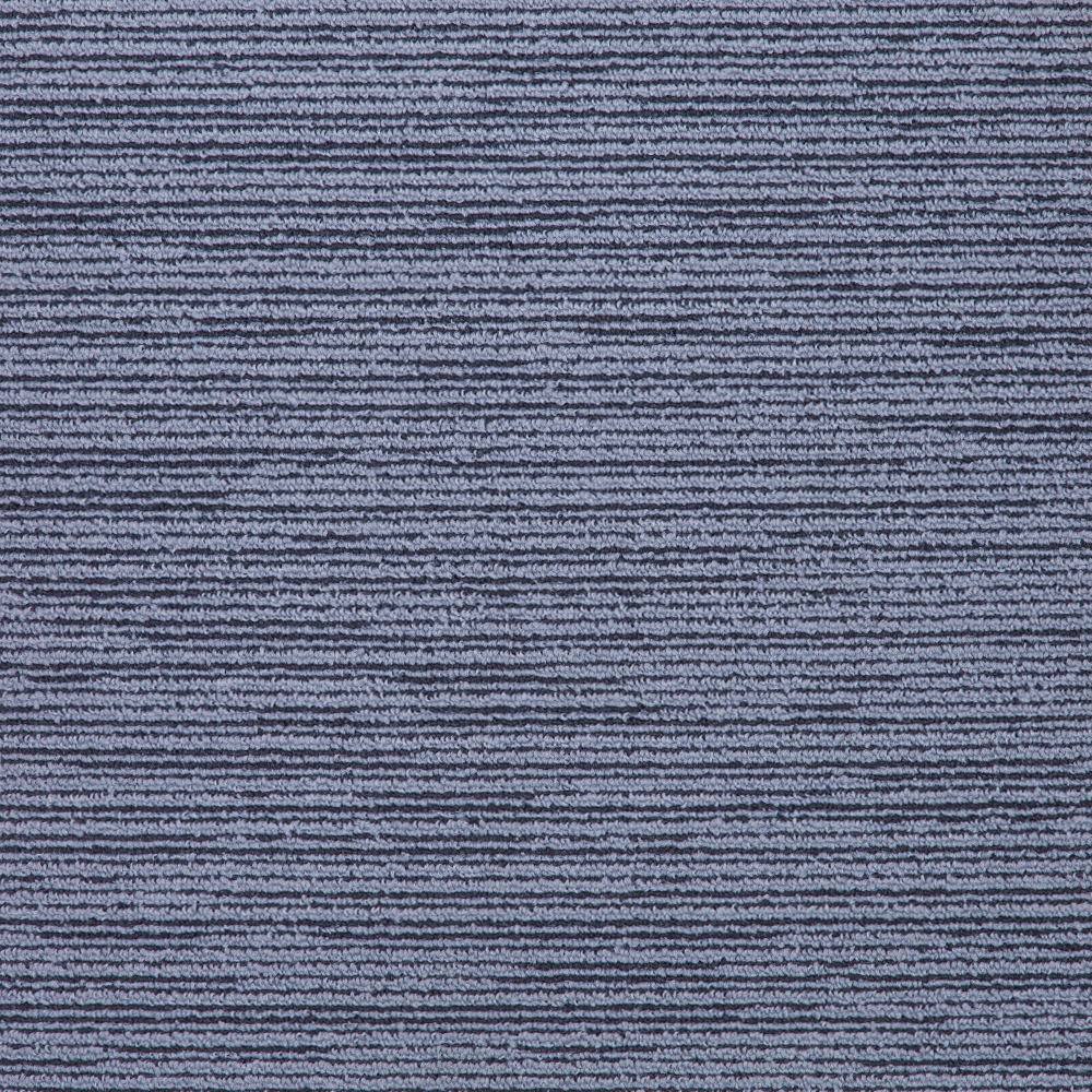 Flow: Col. Ice-909822: Carpet Tile 50x50cm