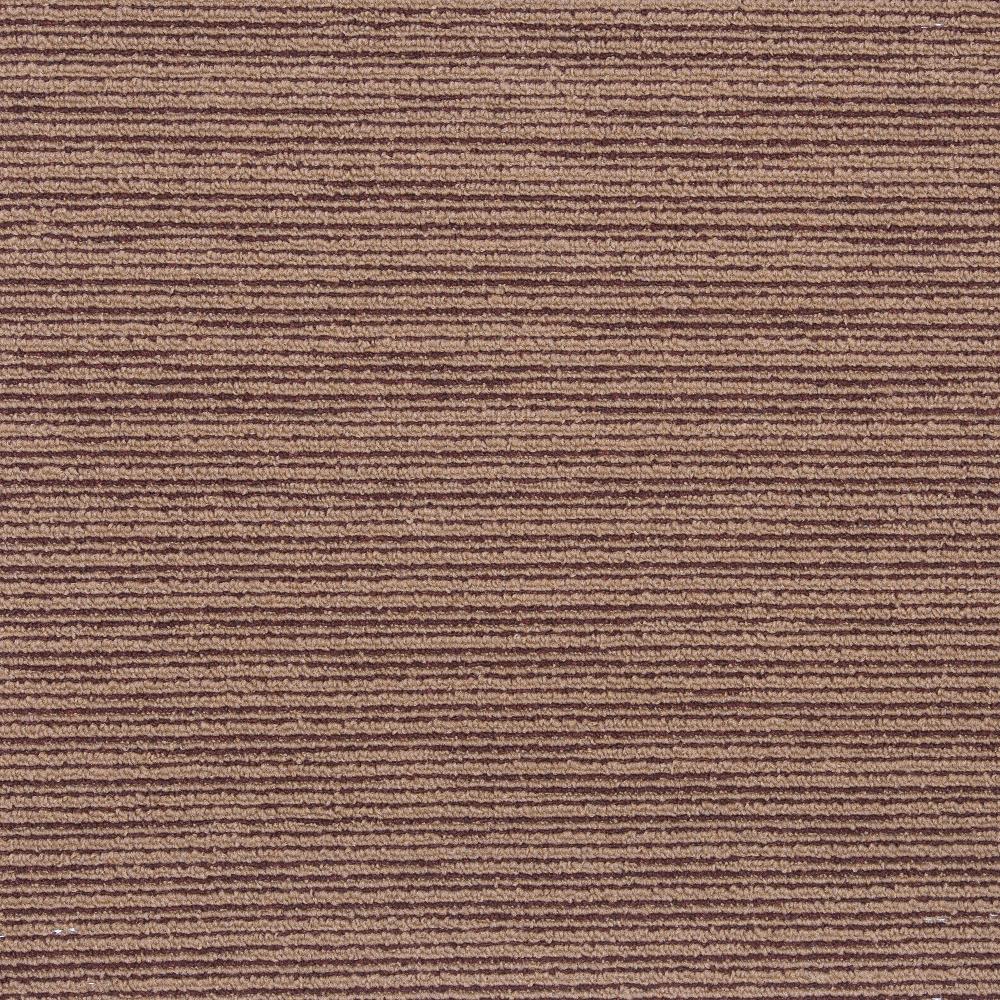 Flow: Col. Avalanche-909830: Carpet Tile 50x50cm
