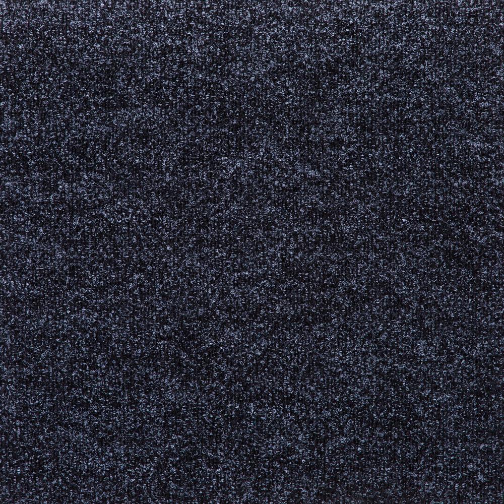 Graveltex Col. Raven Enduro: Carpet Tile 50x50cm