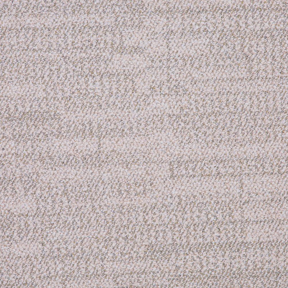 Mineral 2 Col. Manganese-909728: Carpet Tile 50x50cm