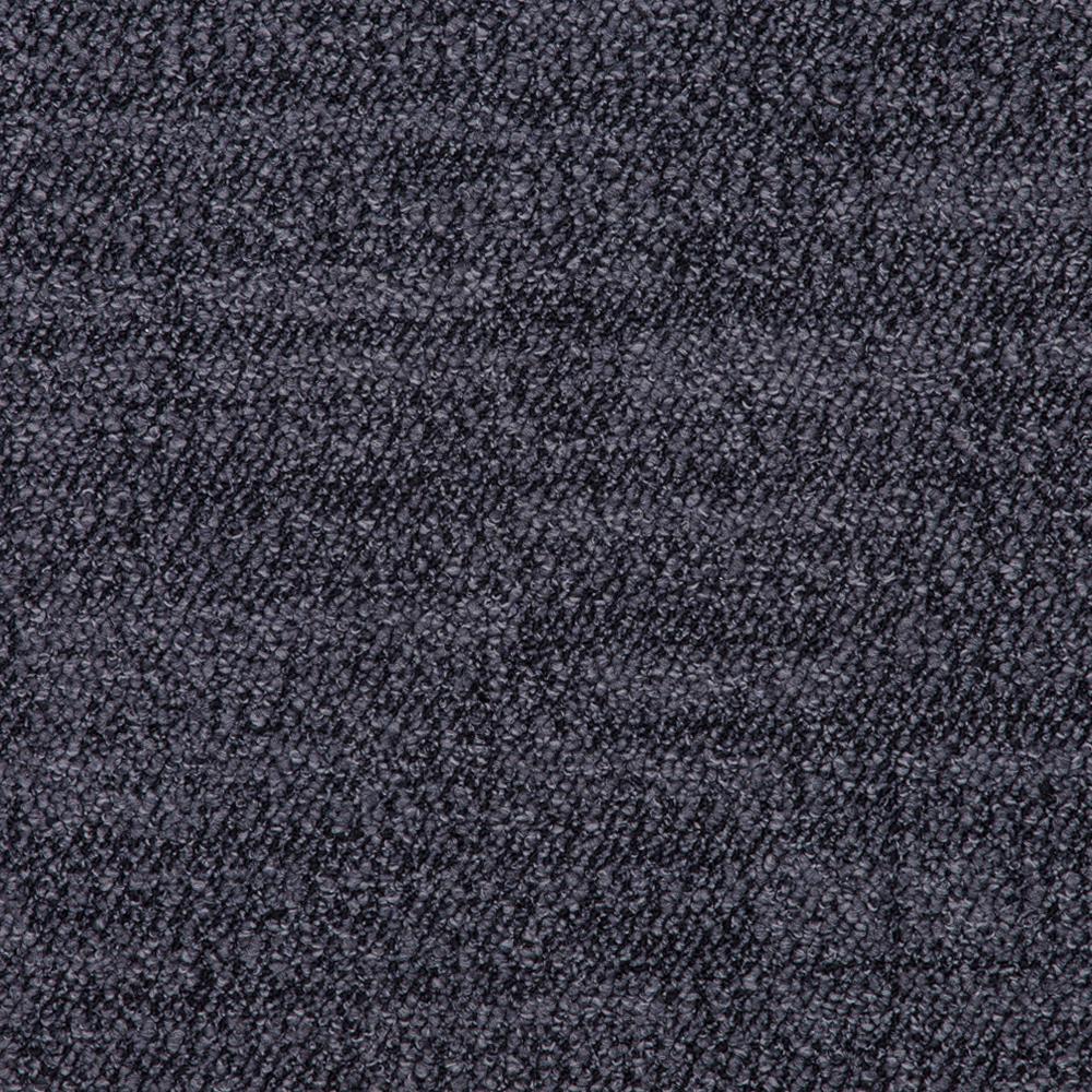 Mineral 2 Col. Gypsum-909720: Carpet Tile 50x50cm