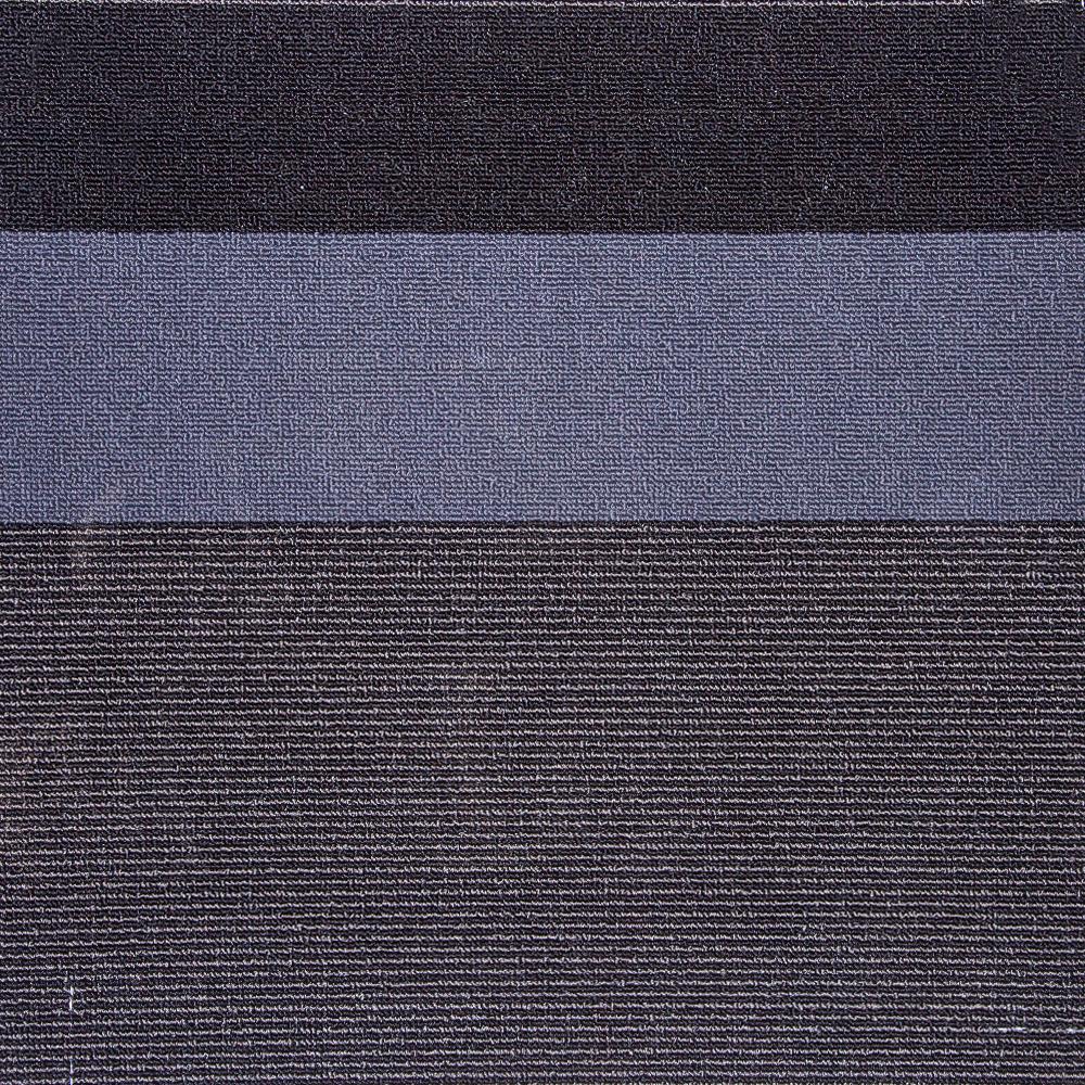 Monsoon Col. 7548 : Carpet Tile 50x50cm