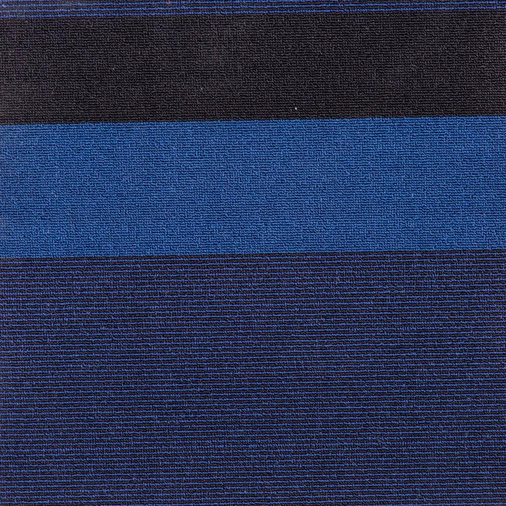 Street Scene: Col - 657: Carpet Tile 50x50cm