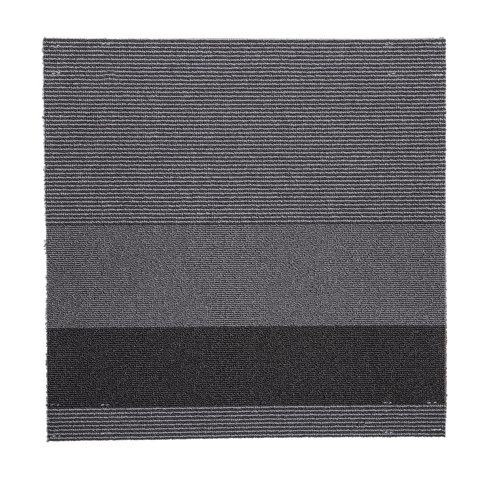 Street Scene: Col – 673: Carpet Tile 50x50cm 1