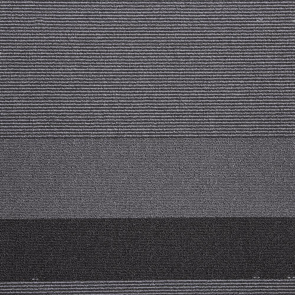 Street Scene: Col - 673: Carpet Tile 50x50cm