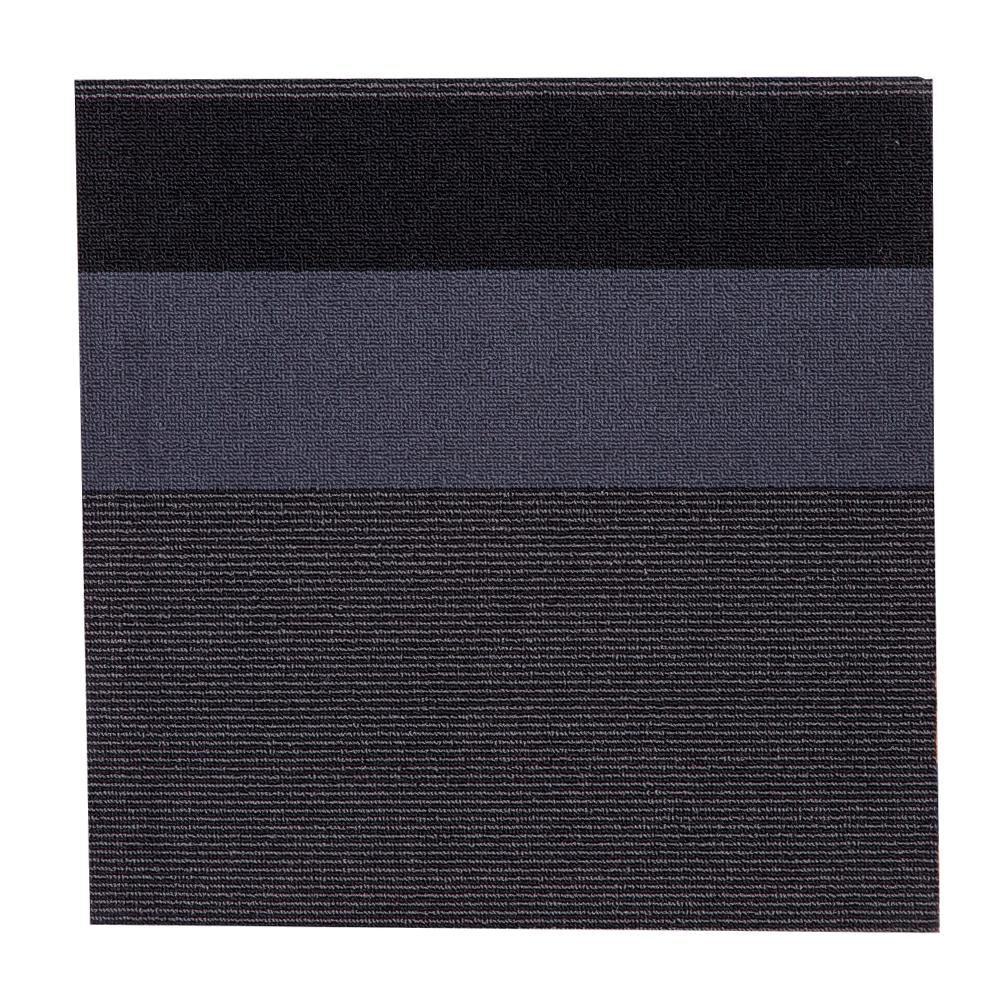 Street Scene: Col – 677: Carpet Tile 50x50cm 1