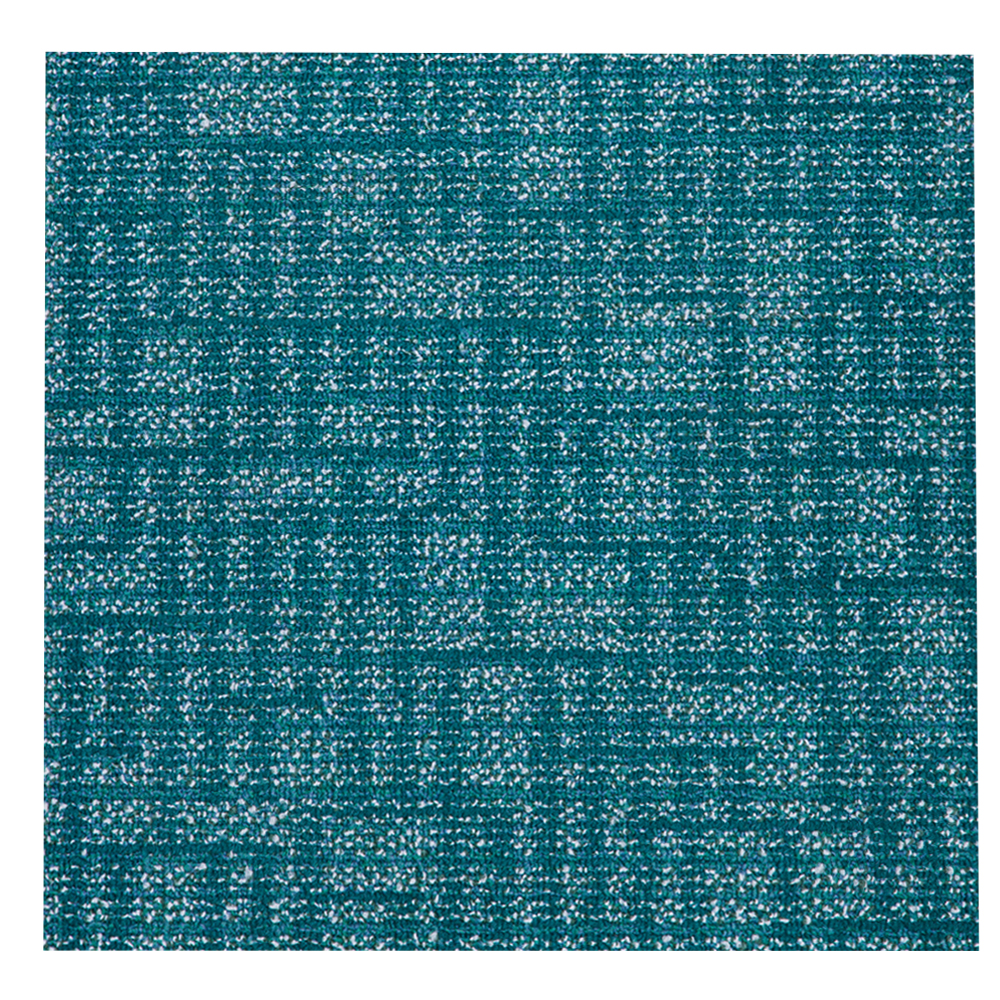 Weave : Col