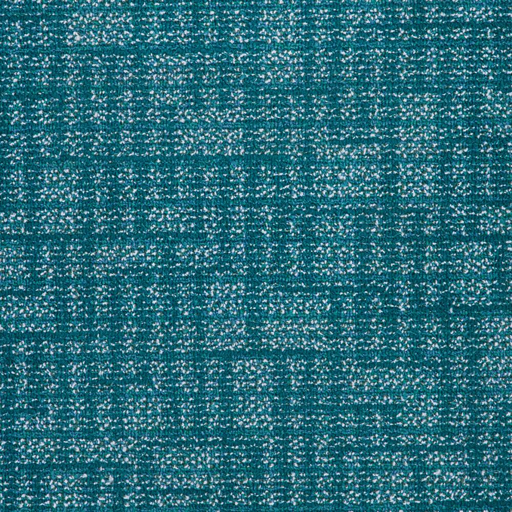 Weave : Col. Backstrap - 907801 : Carpet Tile 50x50cm