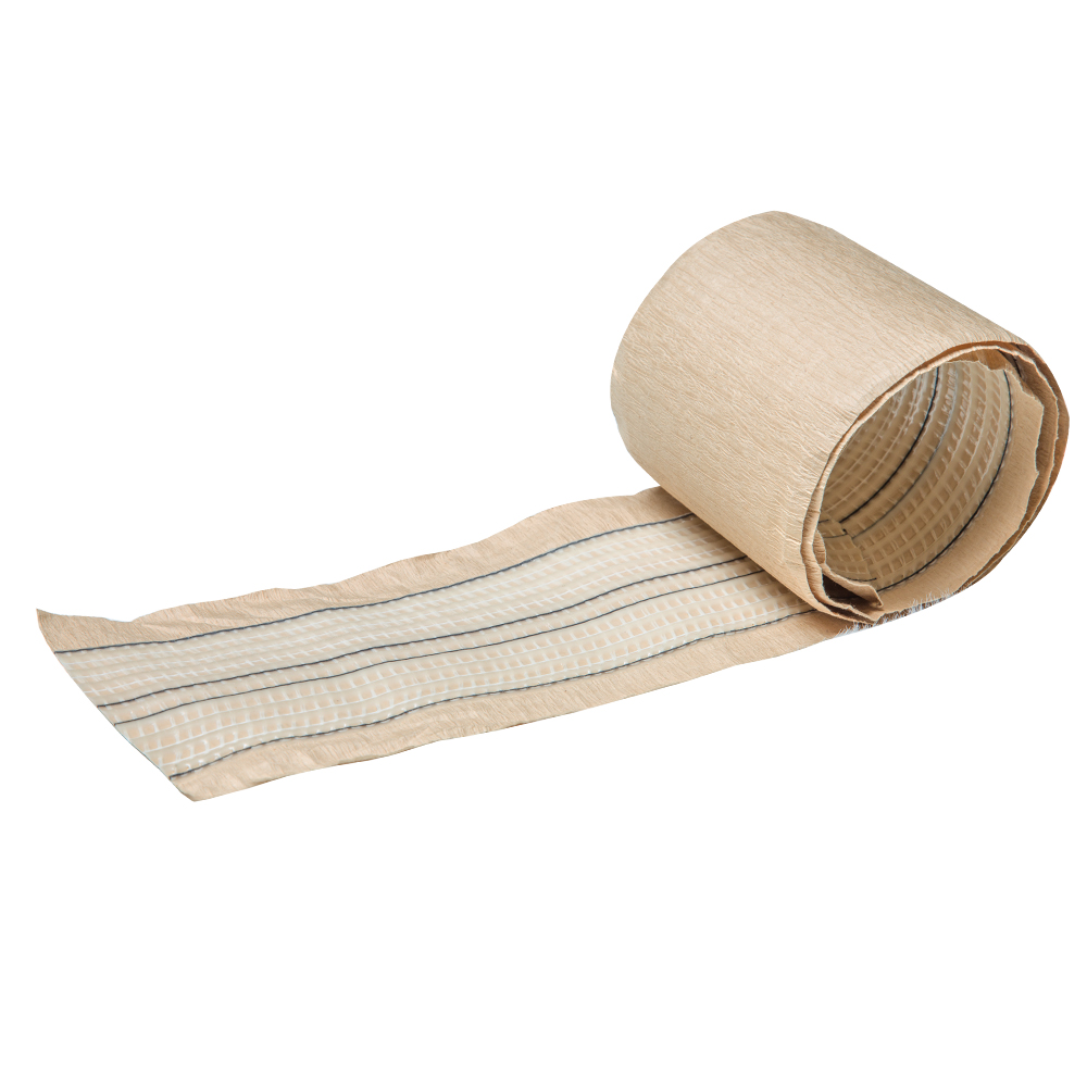 Carpet Joining Tape (roll x 20mt) #KD100-160