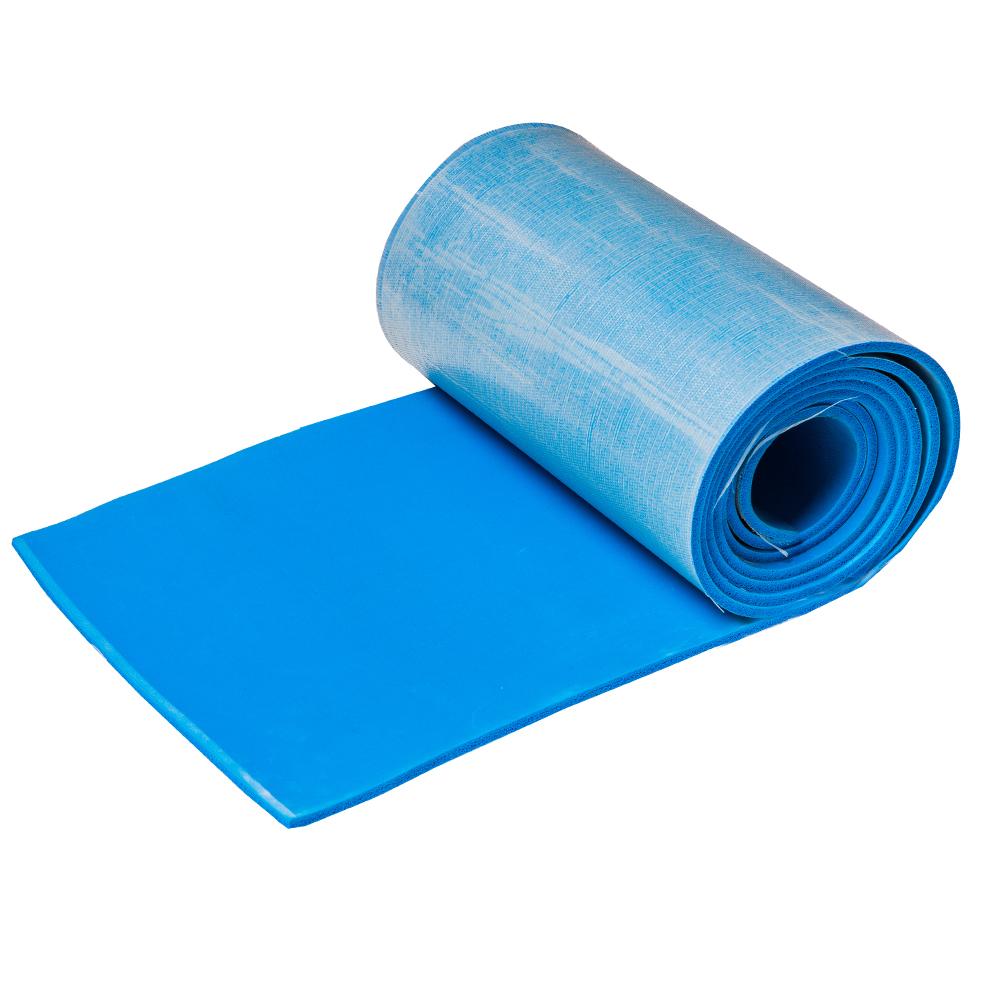 Undercushion Col.Blue: Carpet Under-lay x 3