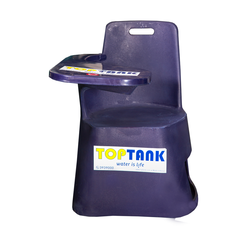 TOPDESK: Medium (10kg) 1