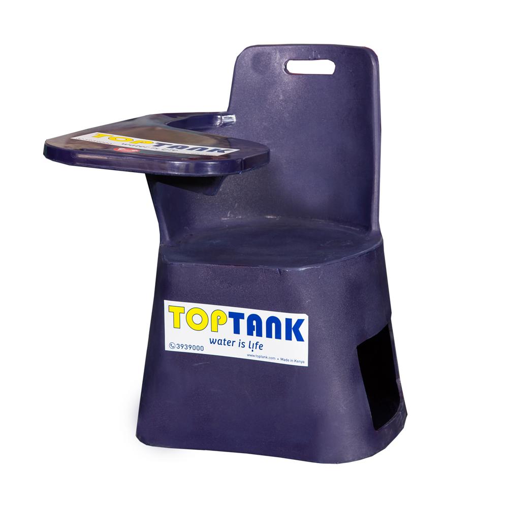 TOPDESK: Medium (10kg)