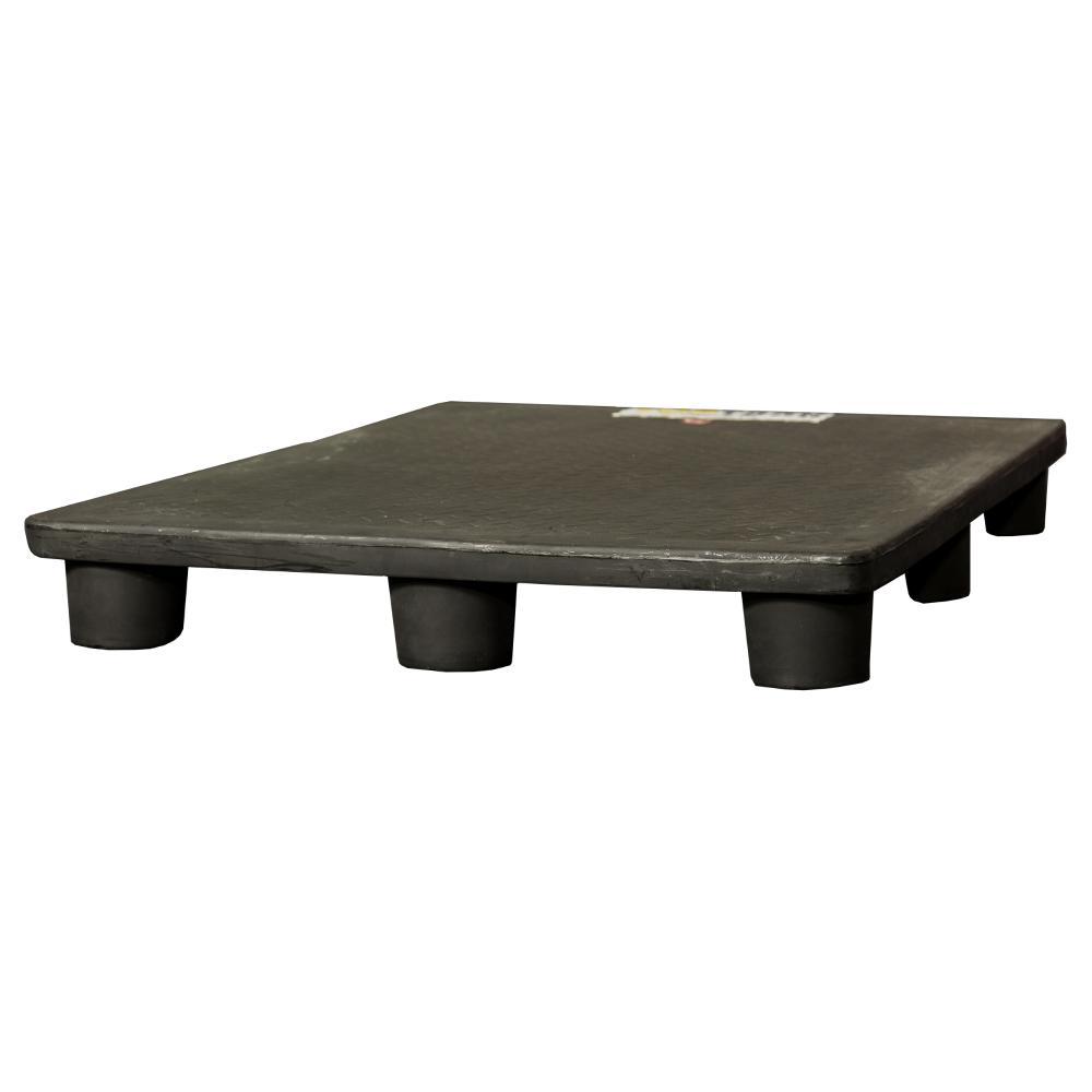 TopTank : Pallet, 1-Tonne Capacity (Without Foam) 1