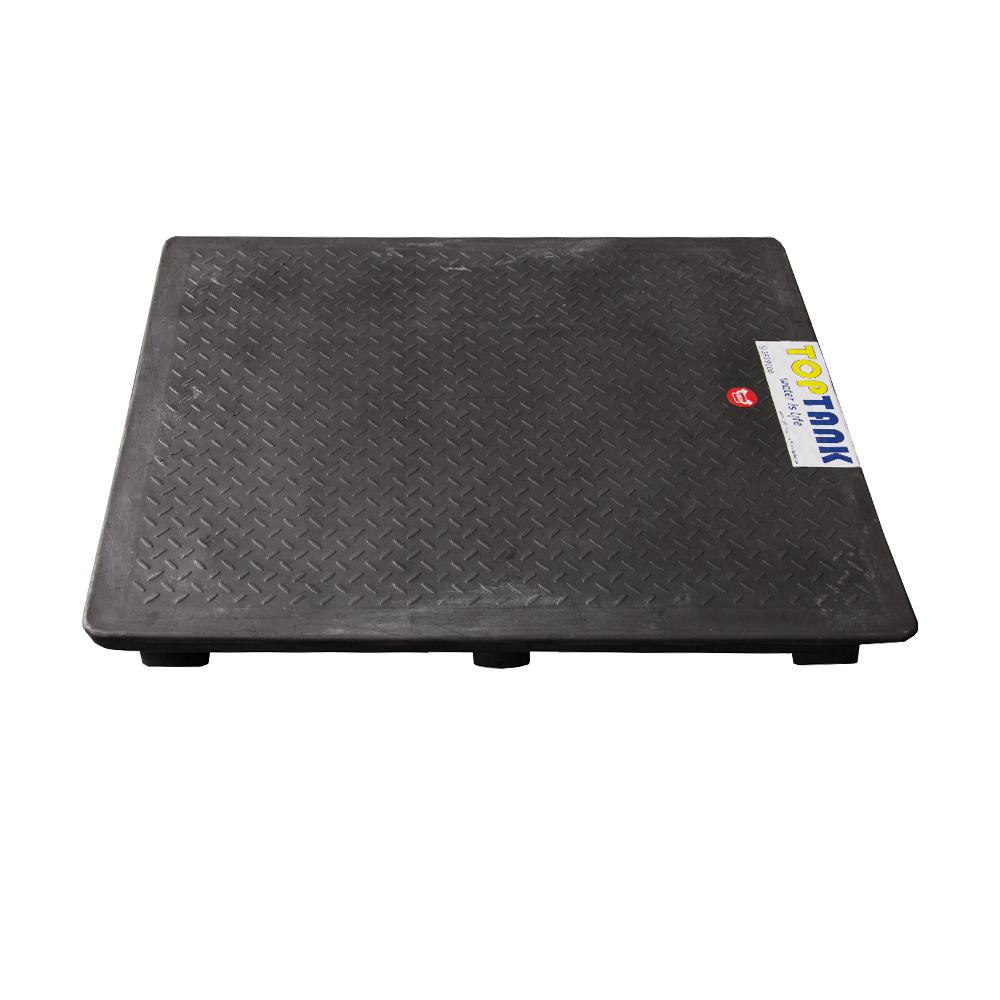 TopTank : Pallet, 1-Tonne Capacity (Without Foam)
