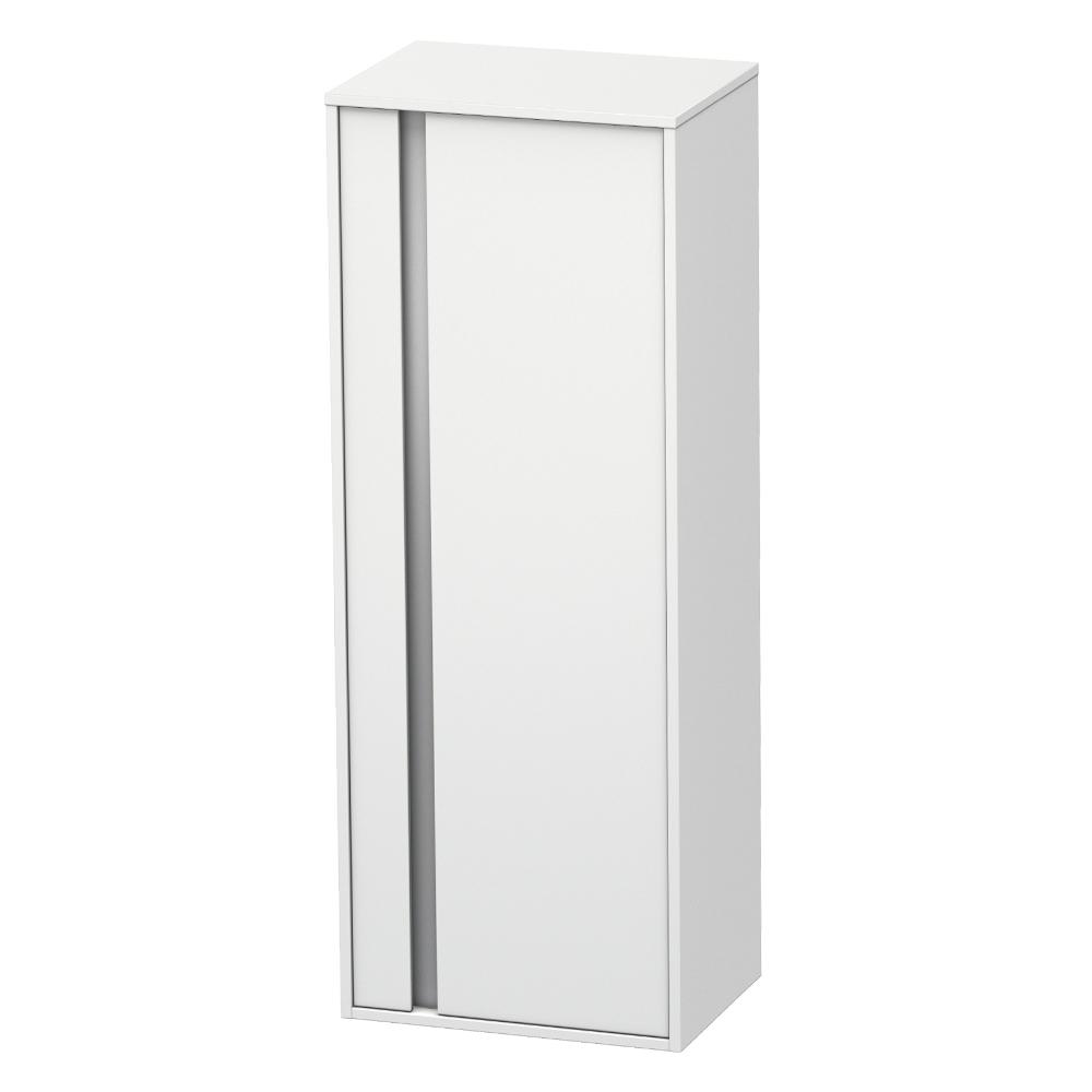 Duravit: Ketho: Tall Cabinet: 1320x500x360mm #KT1267R1818 1