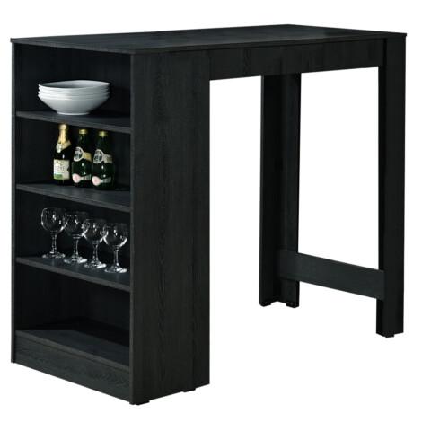 Bar Table; (80