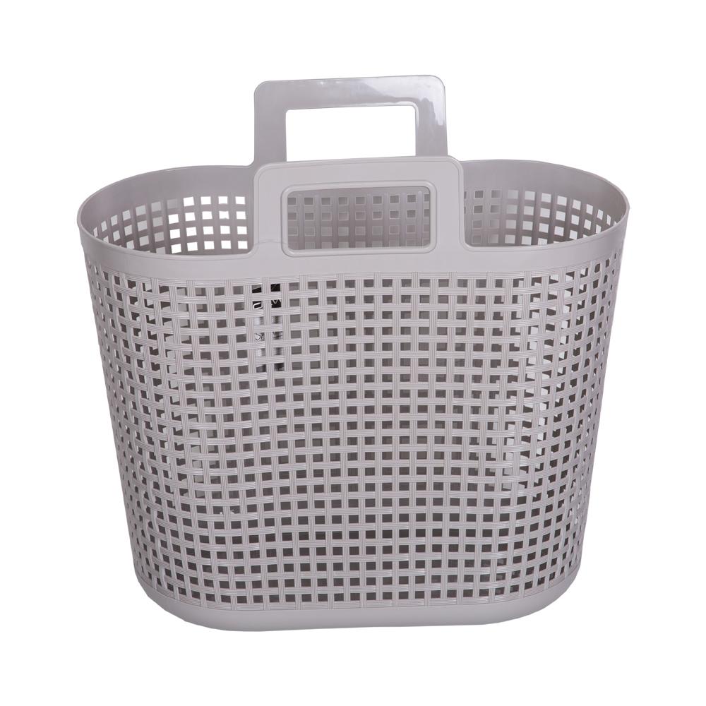 DKW: Saan Soft Basket; Large Ref