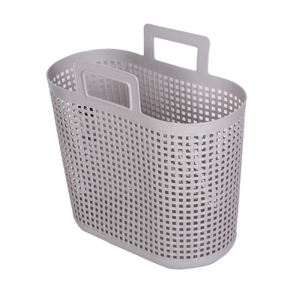 DKW: Saan Soft Basket; Large Ref.HH-1100