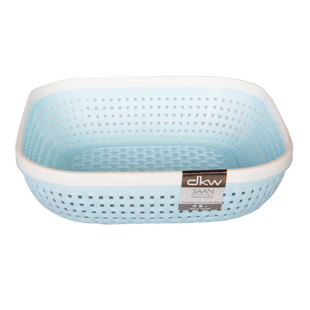 DKW: Saan Bread Basket- Small: Ref