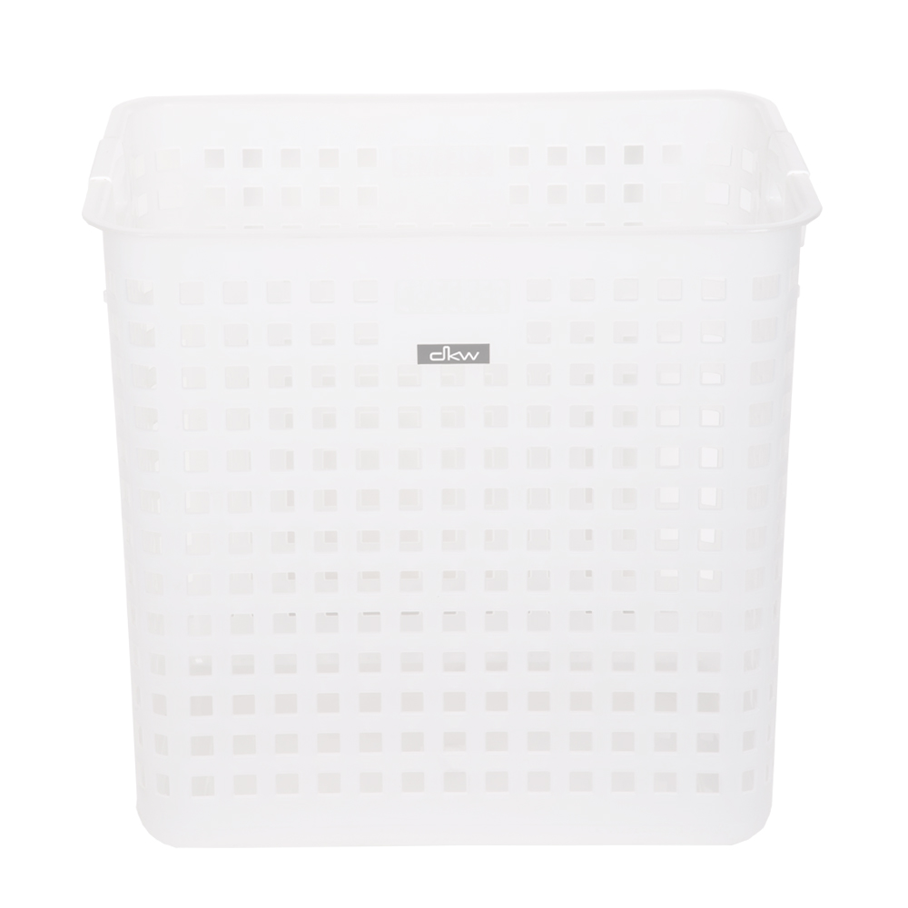DKW: Laundry Basket Ref