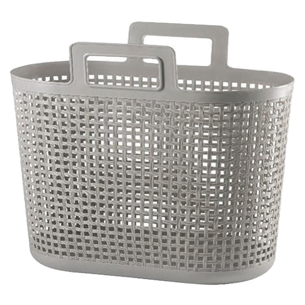DKW: Saan Soft Basket; Medium Ref