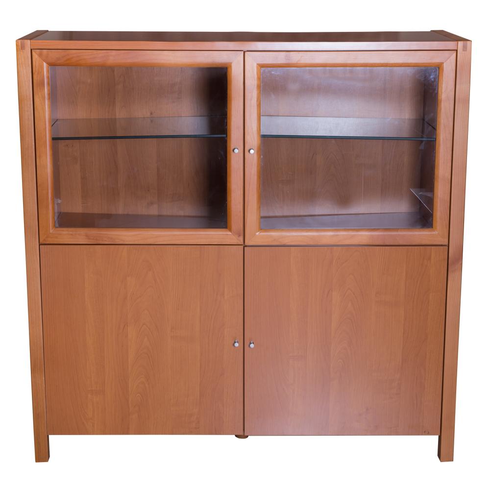 KINWAI: Bed Side Cabinet: 1248x416x1234mm: #LD41303 1