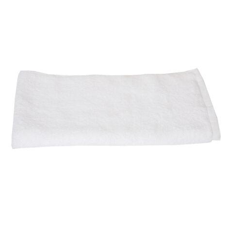 Sleep Down: Hand Towel-600gms: 40x70cm 1
