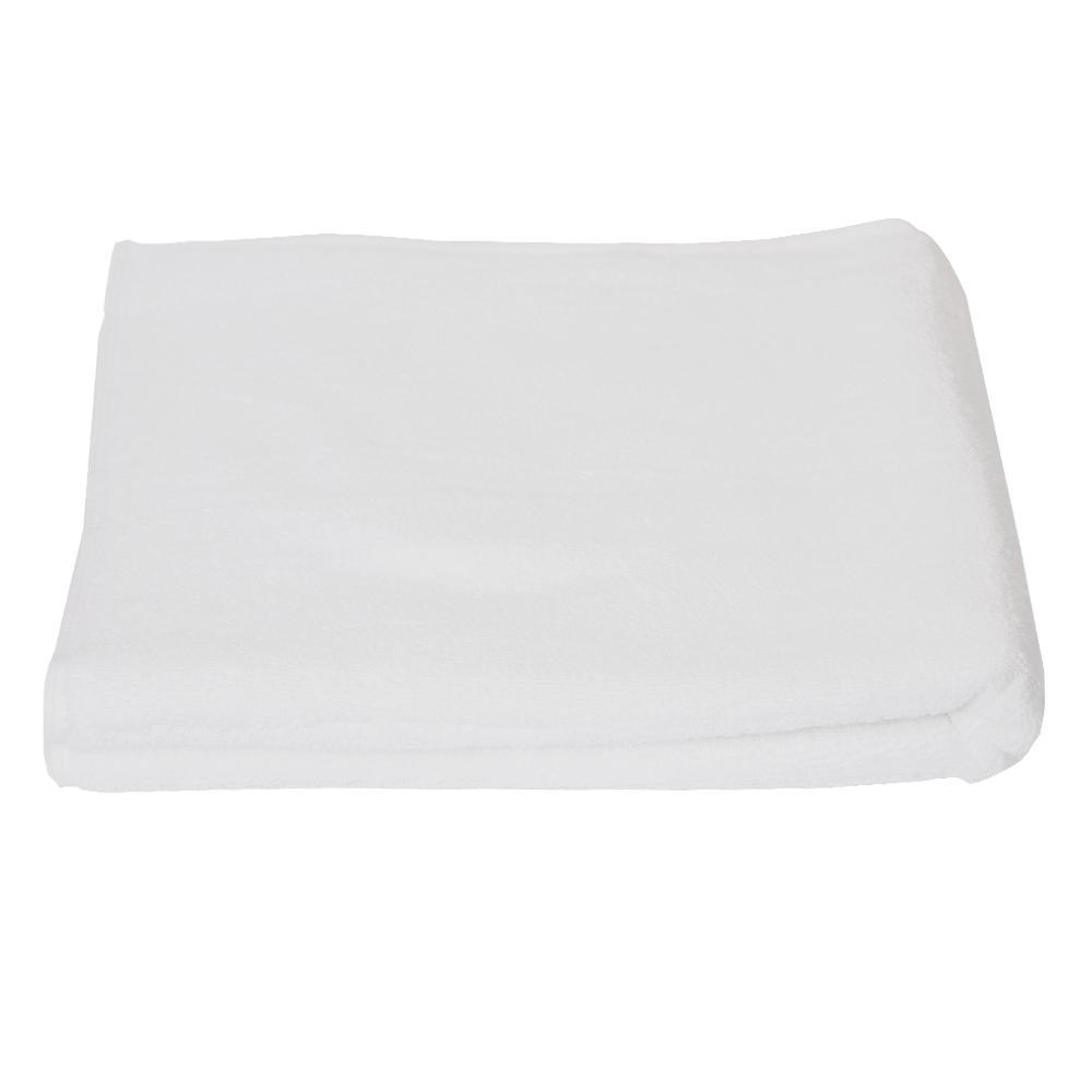 Sleep Down: Bath Towel: 600g, 70x140cm 1