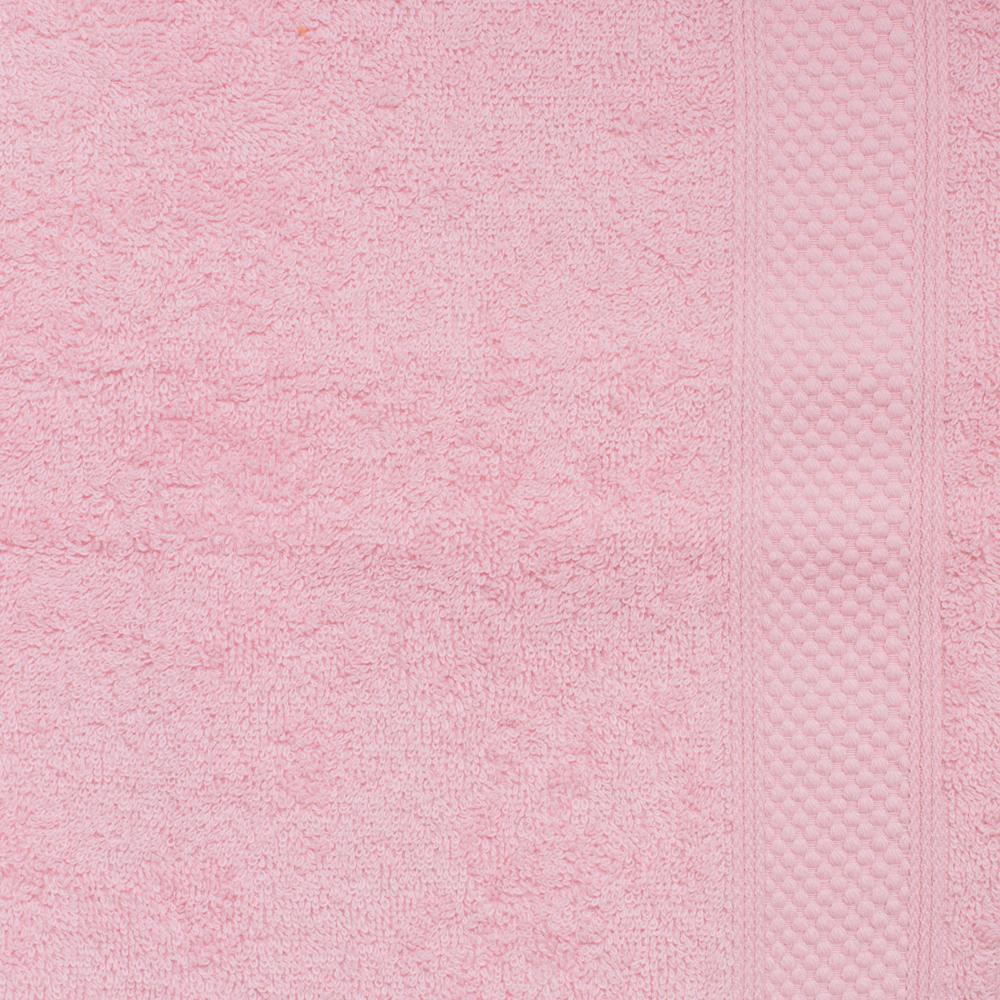 DOMUS: Face Towel: 400 GSM, 33x33