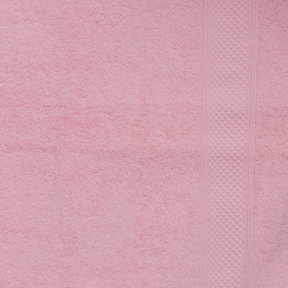 DOMUS: Hand Towel: 400 GSM, 40x60