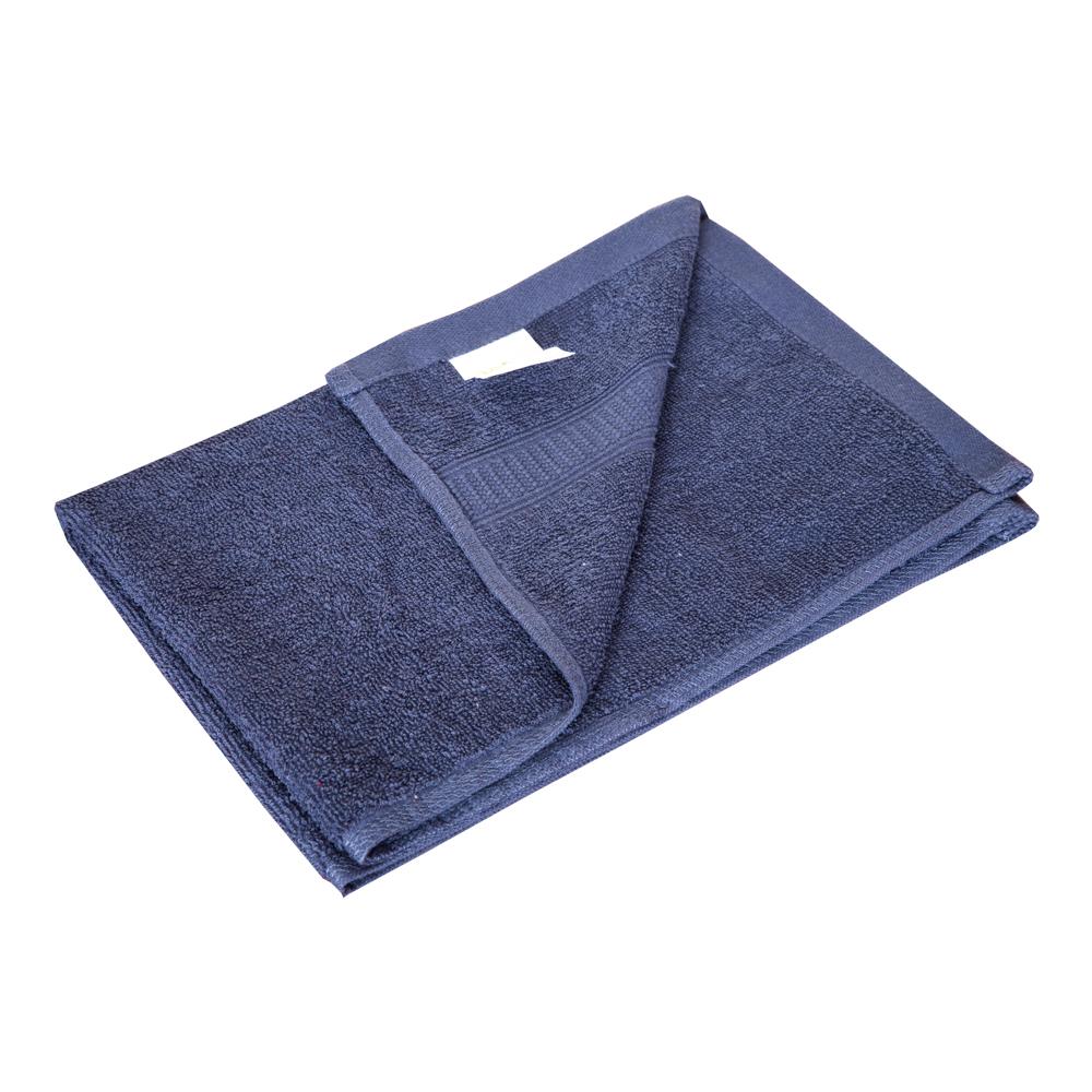DOMUS 2: Hand Towel: 400 GSM, 40x60cm