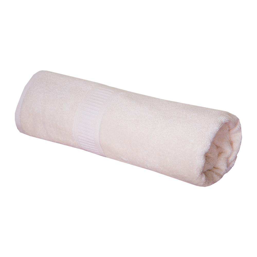 DOMUS 2: Bath Towel: 400 GSM, 70x140cm