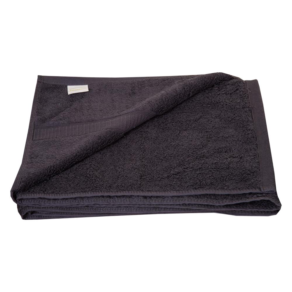 DOMUS 2: Bath Towel: 600 GSM, 70x140cm