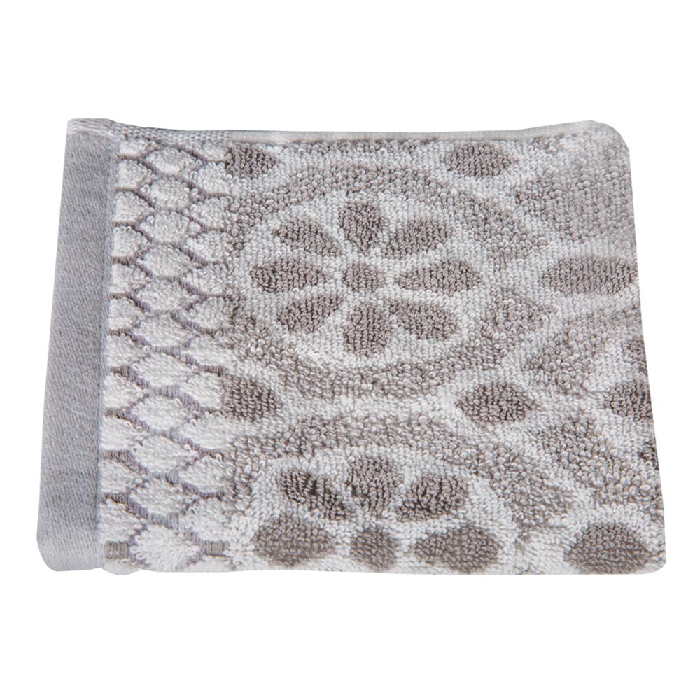 Cannon: Daisy Face Towel: 33x33cm 1