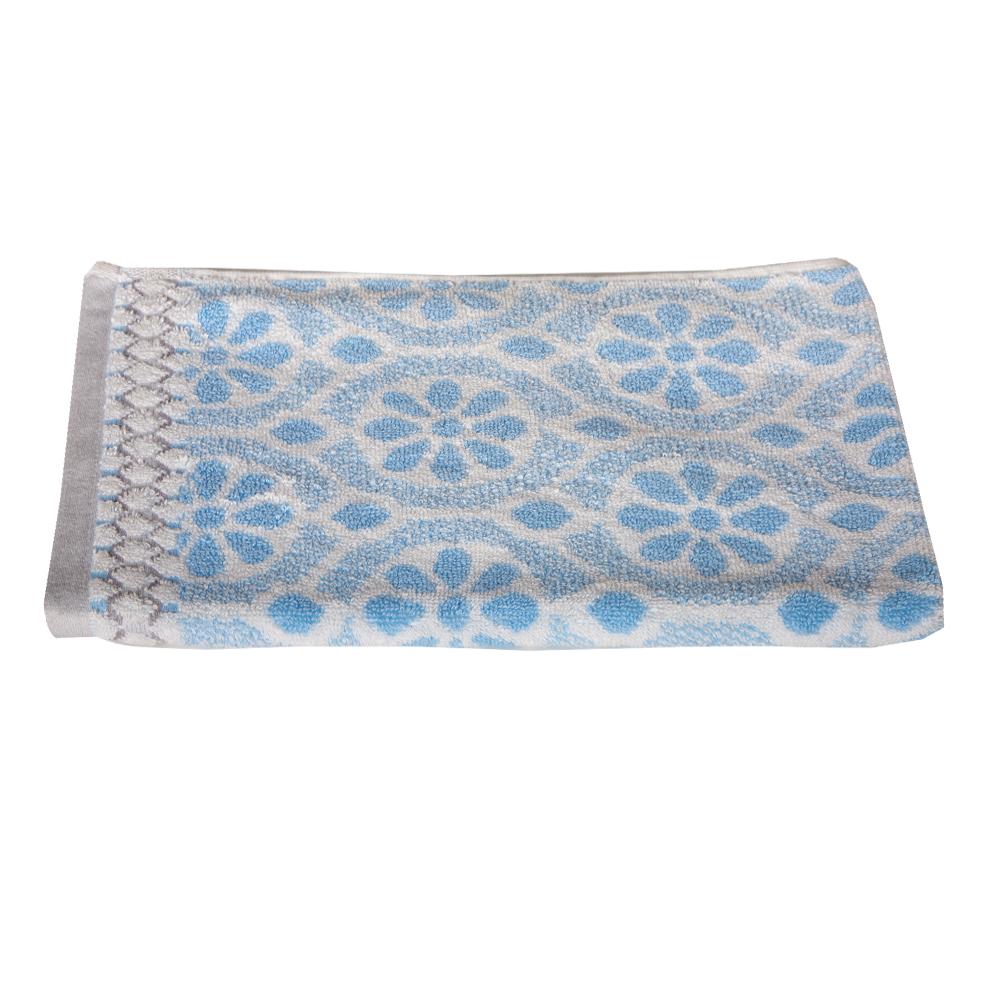 Cannon: Daisy Hand Towel: 41x66cm 1
