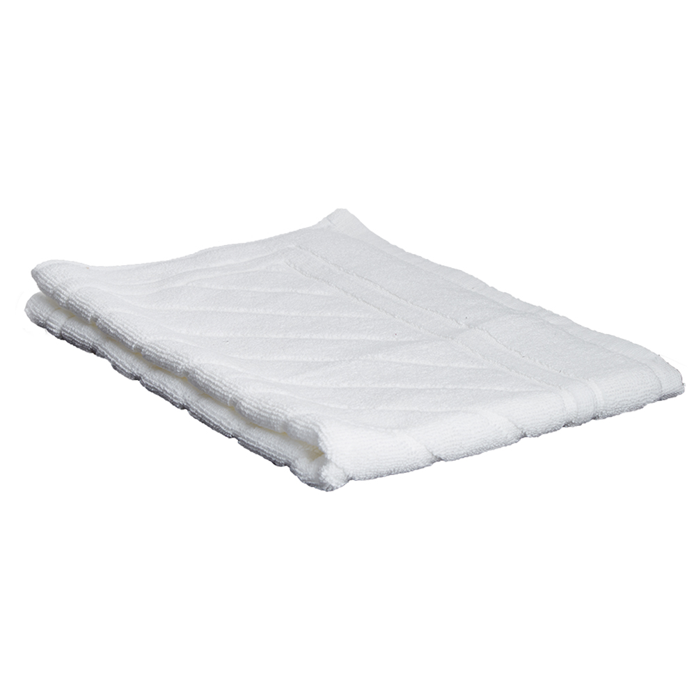 Index: Liner Towel Rug; 43x71cm #170096687/688/690/170102468 1