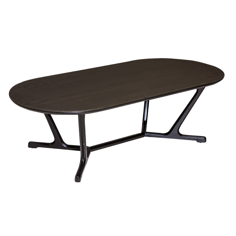 Victory: Coffee Table:130x60x40cm: Ref.SK1912A