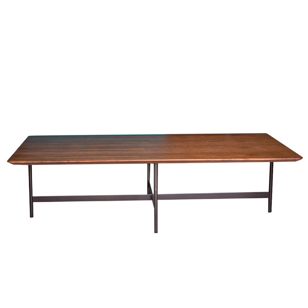 DS: Coffee Table: 130x70x35cm: Ref.YE-01D