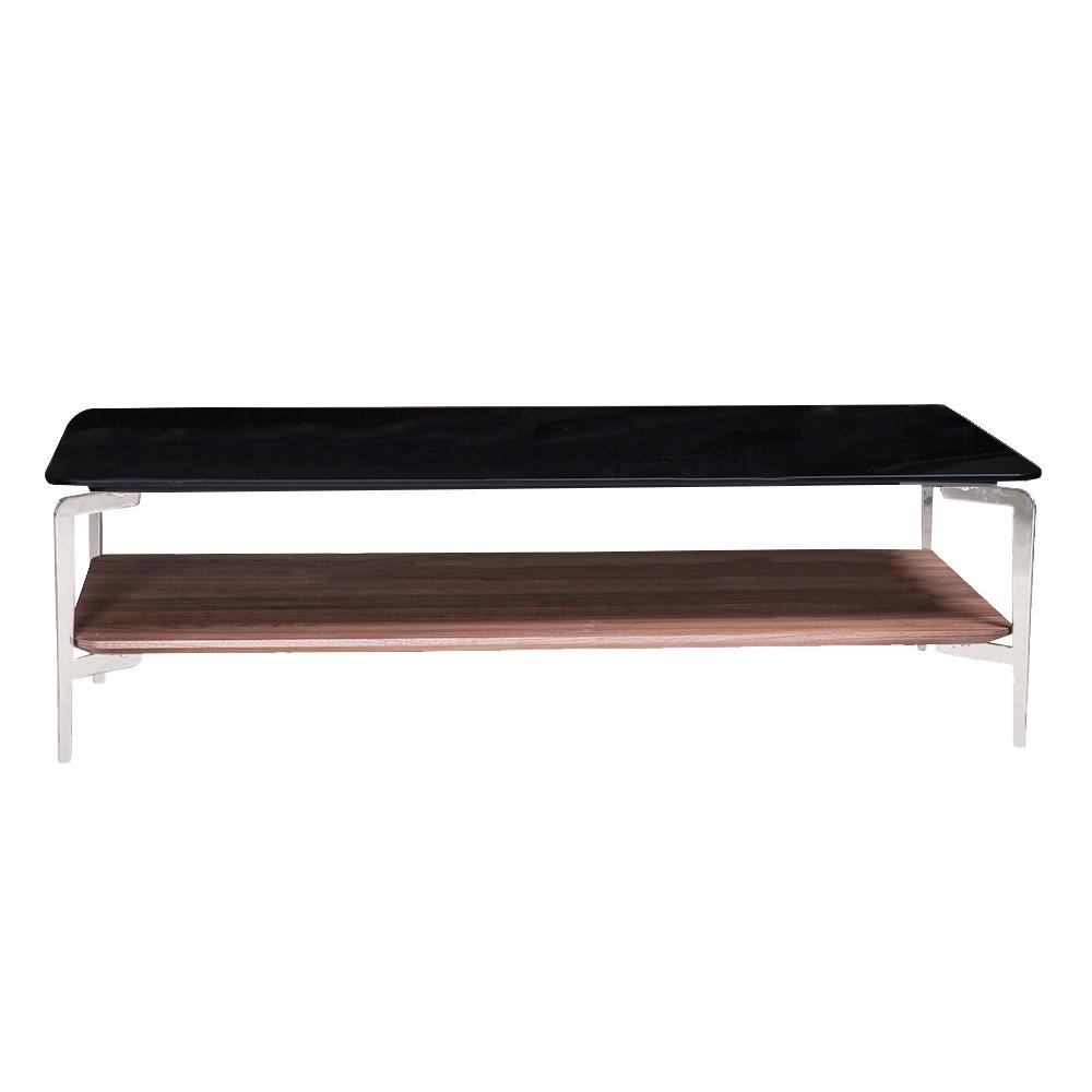 HOBANG: Coffee Table: 1400x700x405mm #292D-G 1