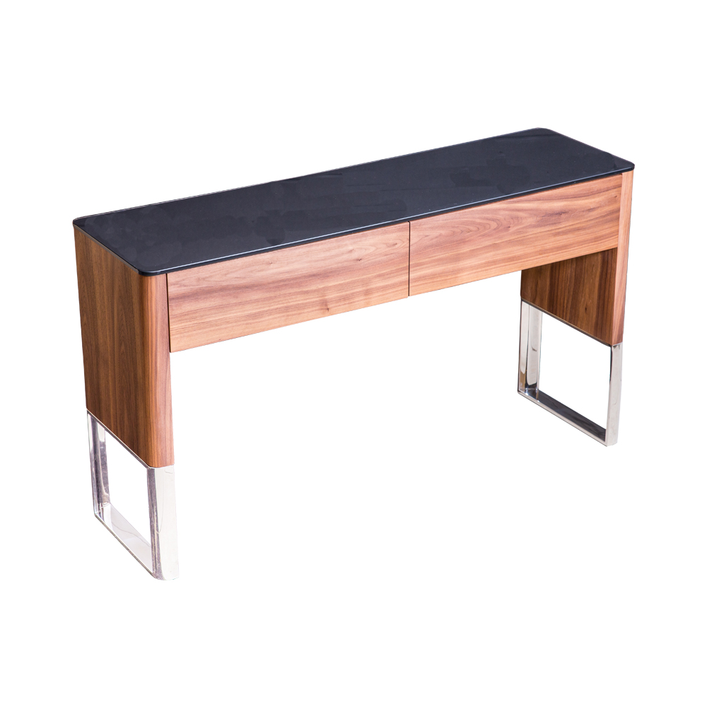 Hobang: Console Table: 132×38 #191X2/191X 1