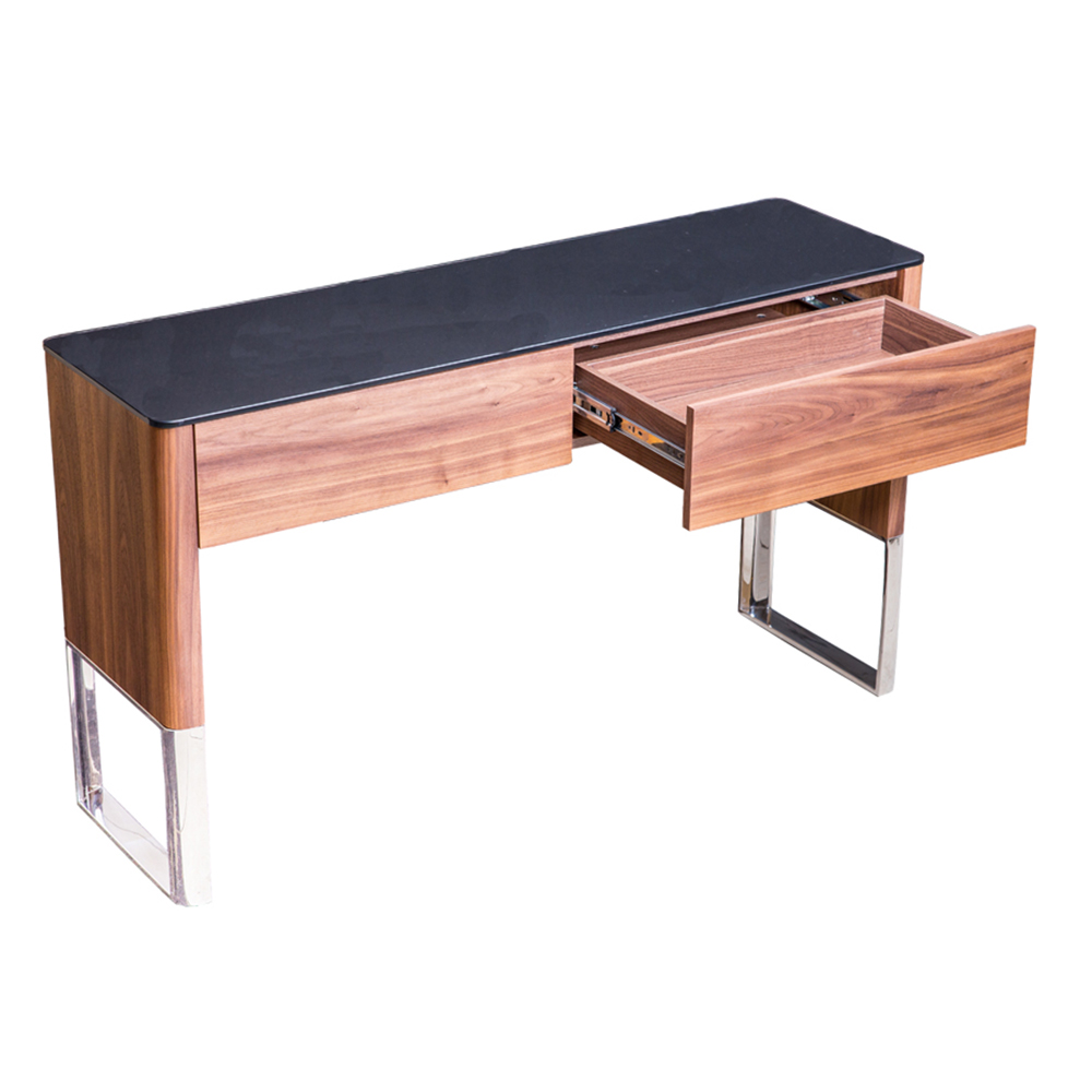 Hobang: Console Table: 132x38 #191X2/191X