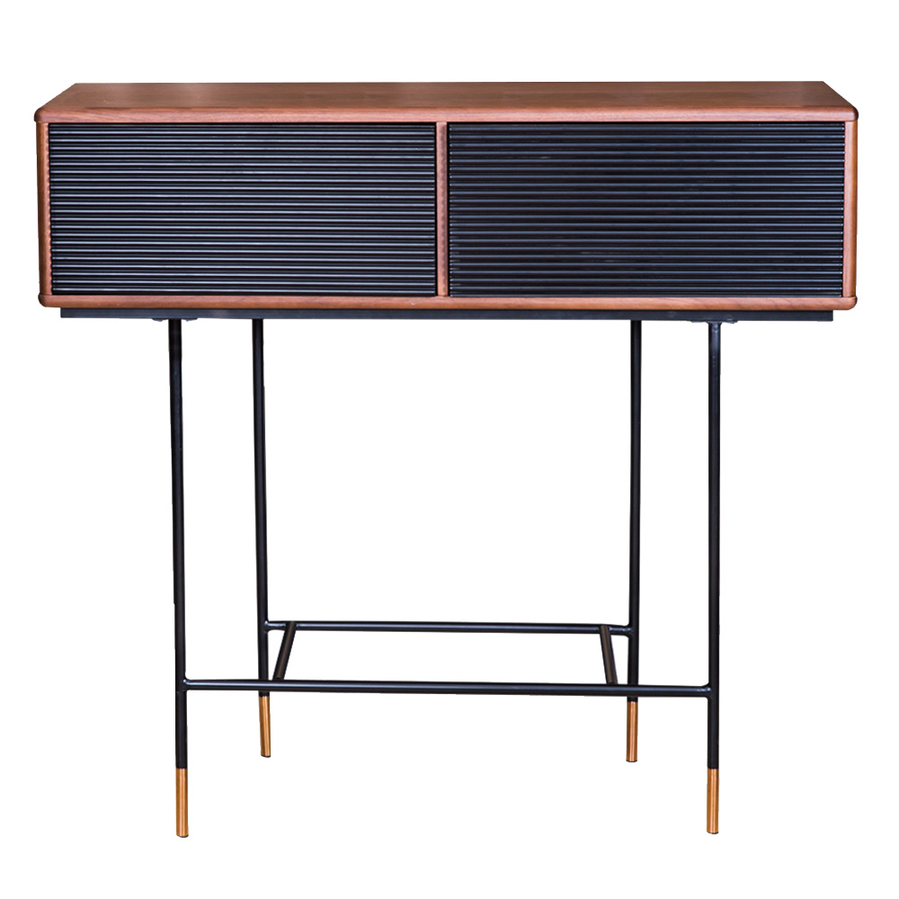 Victory: Console Table:120x40x110cm: Ref