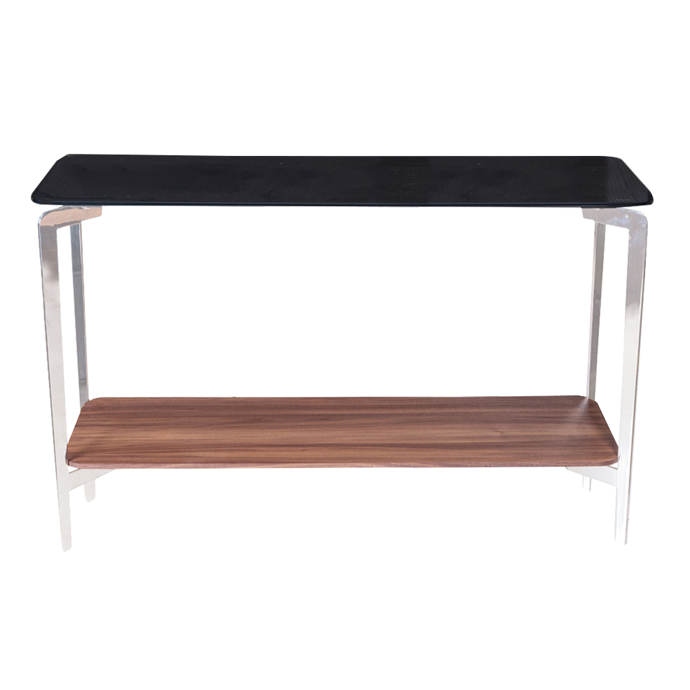 HOBANG: Console Table; 120x39x74