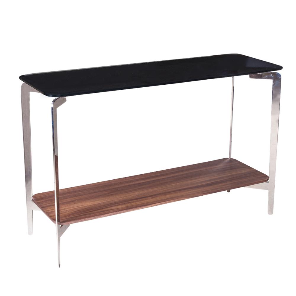 HOBANG: Console Table; 120x39x74.5cm #292X-G