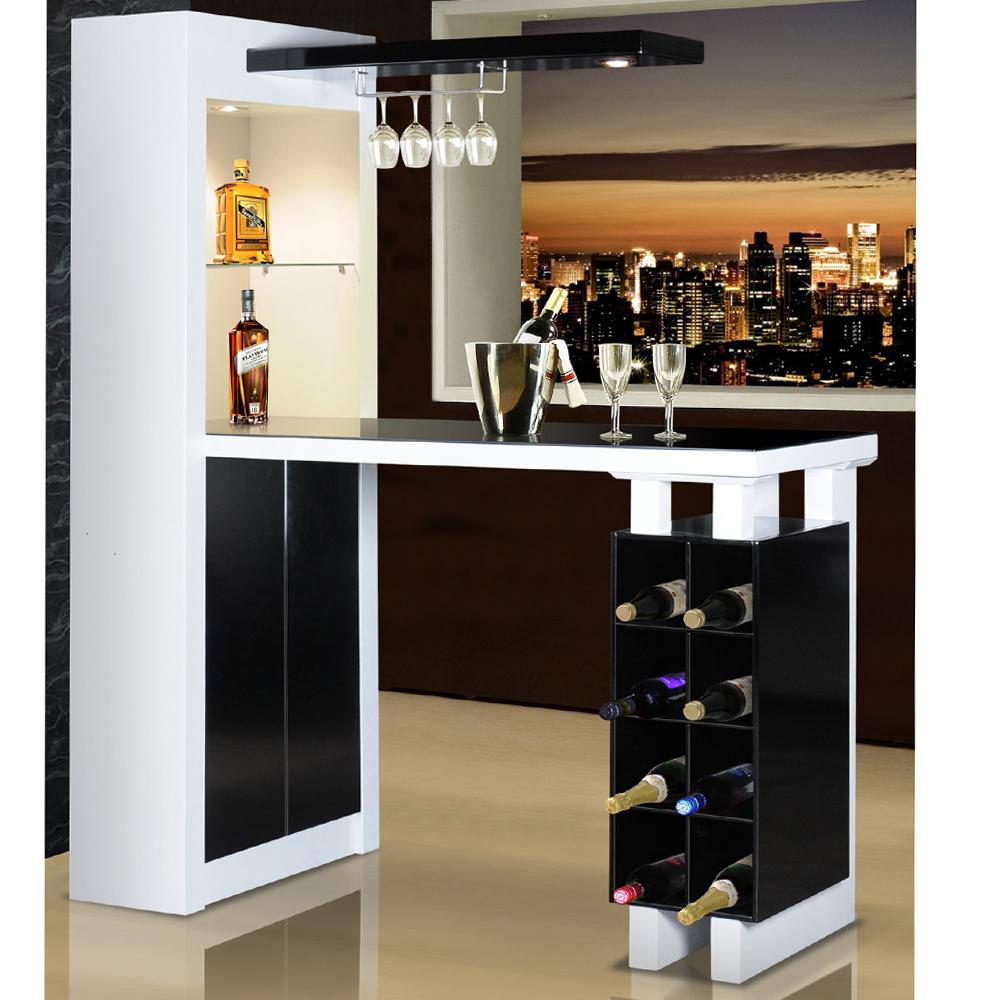 KINWOOD: Bar Counter; 80x29x60cm #LMIS94HG