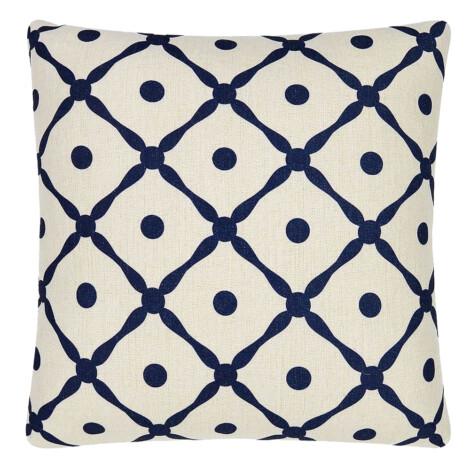 Outdoor Cushion: (45×45)cm 1