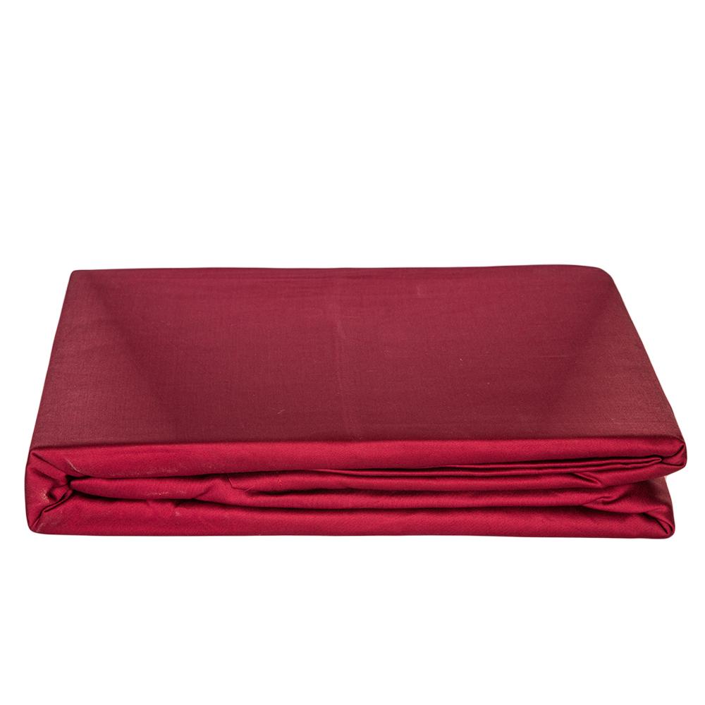 DOMUS: Duvet Cover: Queen, 250Tc 100% Cotton: 220x230cm