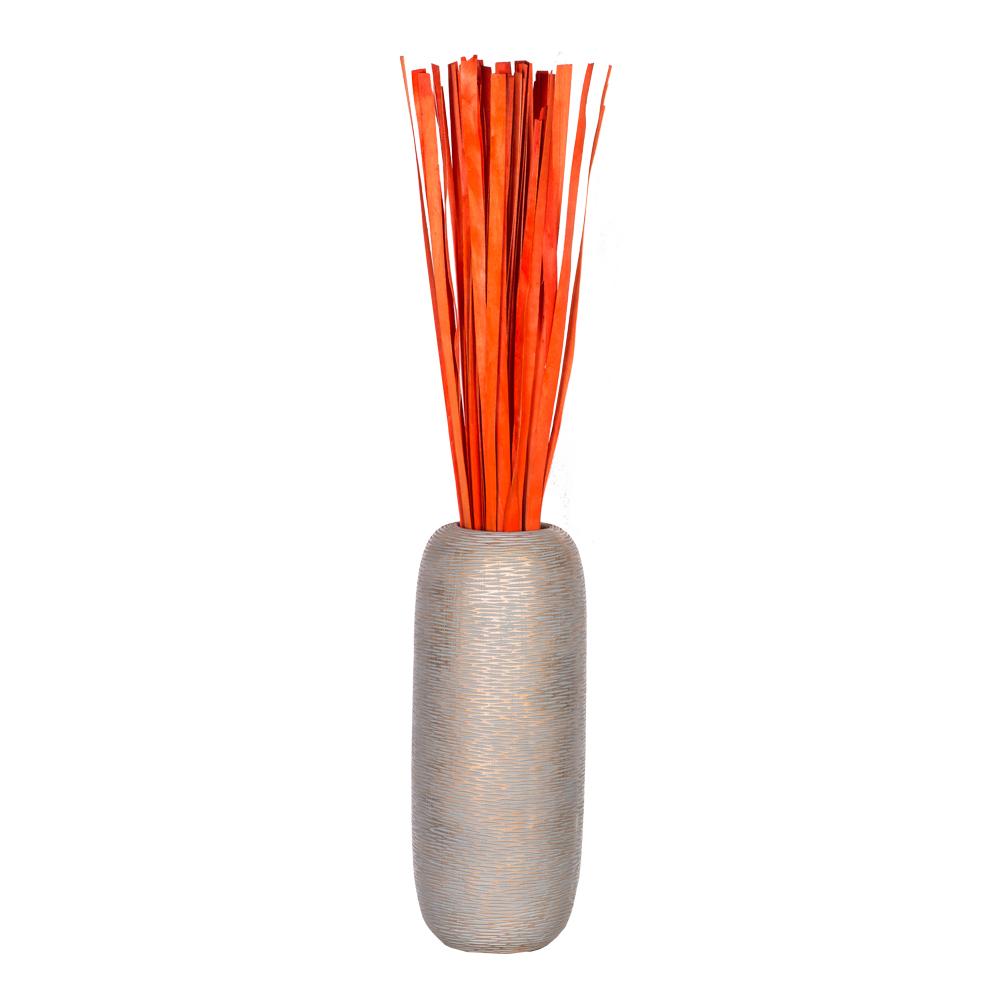 Winston: Decoration: Wood Stick 1m: Ref