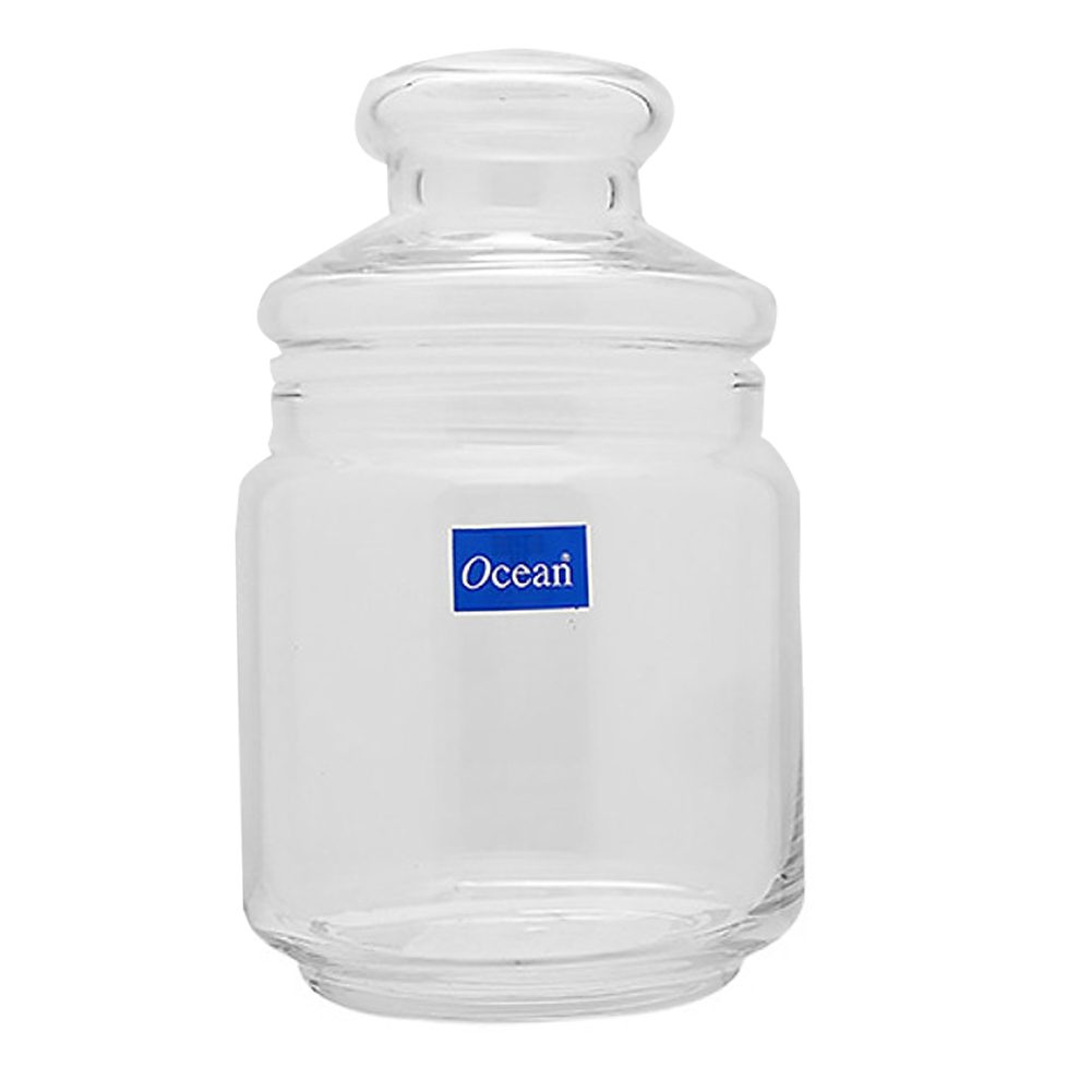 OCEAN: Pop Jar: 500ml # #5B02517 1